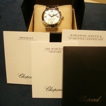 Chopard imperiale 40 mm.