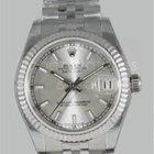Rolex Date just Ref 178274