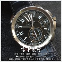 까르띠에 (Cartier) CALIBRE DE CARTIER W7100041