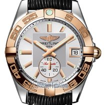 Breitling Galactic 36 Automatic c3733012/g714-1lts