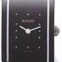 라도 (Rado) Rado DiaStar 153.0488.3