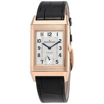ジャガー・ルクルト (Jaeger-LeCoultre) - Grande Reverso Night Day...