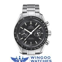 Omega - Speedmaster Moonwatch Chronograph 44,25 MM Ref....