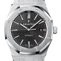 Οντμάρ Πιγκέ (Audemars Piguet) Audemars Piguet Royal Oak 41mm...