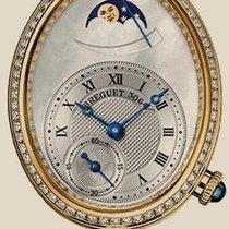 Breguet Reine de Naples 8908 8908BA/52/864 D00D