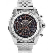 Breitling AB061112/BC42 990A Breitling for Bentley, Automatic...