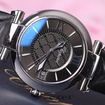 Chopard Imperiale Automatic 40 mm