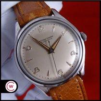 Ulysse Nardin Automatic Vintage [NOS]