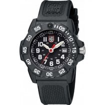 Luminox Navy Seal Herrenuhr 3501