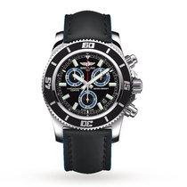 Breitling Superocean M2000 Mens Watch A73310A8/BB74232X