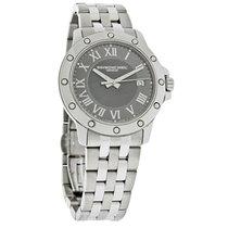 Raymond Weil Tango Series Mens Swiss Quartz Watch 5599-ST-00608