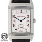 Jaeger-LeCoultre Reverso Torino Limited 75 pz