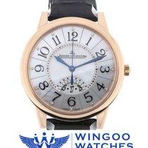 Jaeger-LeCoultre RENDEZ-VOUS DATE Ref. 3542490/Q3542490