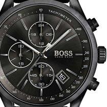 Hugo Boss 1513474 Grand-Prix Chronograph 44mm 3ATM