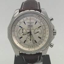 Breitling Bentley 6.75 Chronograph 48mm