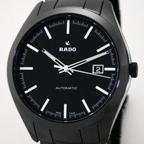 라도 (Rado) Rado HyperChrome Automatic Herrenuhr