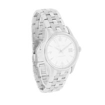 Hamilton Jazzmaster Mens Silver Dial Swiss Automatic Watch...