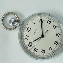 Poljot Beobachtung Chronometer