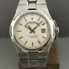 Vacheron Constantin Overseas Chronometer Quartz Men's...