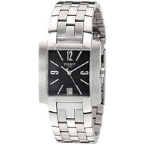 Tissot Men's T60158152 TXL Watch