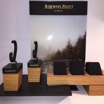 Audemars Piguet Window Stand Exposant Display Supports
