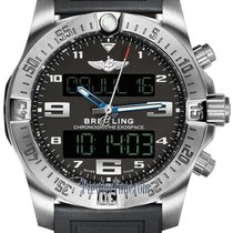 Breitling Exospace B55 eb5510h1/be79/263s.e