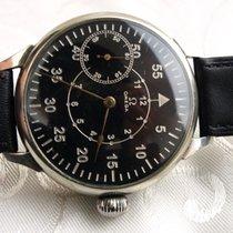 オメガ (Omega) - military watch - 1929-1935