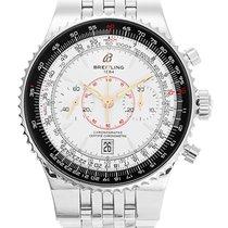 Breitling Watch Legende A23340