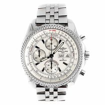 Breitling for Bentley GT Automatic Chronograph A1336212...