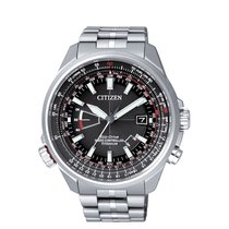 Citizen Men's CB0140-58E Promaster Pilot Watch