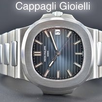 Patek Philippe Nautilus 5711 full set