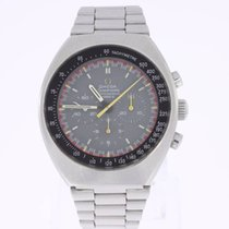 Omega Speedmaster Mark II Racing Vintage Chronograph