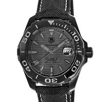 TAG Heuer Aquaracer Men's Watch WAY218B.FC6364