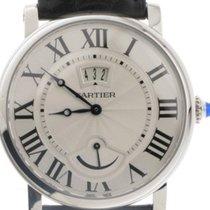 Cartier Rotonde de Cartier Ref. W1556369