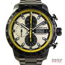 ショパール (Chopard) Grand Prix de Monaco Historique Chronograph