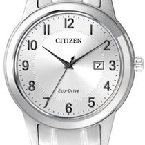 Citizen Sports Eco Drive Damenuhr FE1081-59B