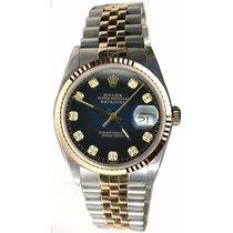 롤렉스 (Rolex) Datejust Midsize Perfect Condition Model 68273...