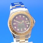 勞力士 (Rolex) Yacht-Master Mother Of Pearl
