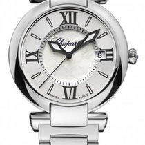 Chopard Imperiale Ladies 388532-3002 Watch