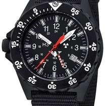 KHS Shooter GMT KHS.SHG.NB
