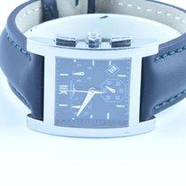 Longines Dolce Vita Chronograph Quartz Herren Uhr 32mm...