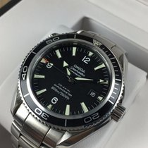Omega Seamaster Planet Ocean Co Axial Automatic ref: 2201.50.0...