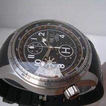 Hamilton Khaki X-Copter Chronograph NEW