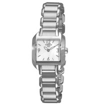 Tissot T-wave T02128582 Watch