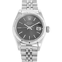 Rolex Watch Datejust Lady 69190