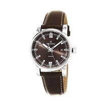 Chronoswiss CH-2883-BR Pacific 40mm Automatic in Steel - on...
