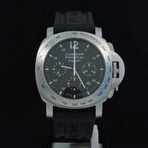 Panerai Daylight Luminor Chrono