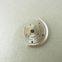 Rolex Damen Automatik Baugruppe Kal. 2030 - 4471 4474 Automati...