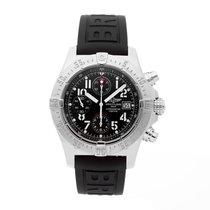 Breitling Avenger Skyland Chronograph A1338012/B861