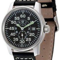Zeno-Watch Basel Classic Pilot Observer Automatic